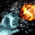 Liquiditätsplanung – So vermeidest du Notverkäufe