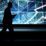 5 Dinge, die Du als ETF-Investor wissen solltest
